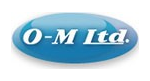 株式会社オーエム製作所