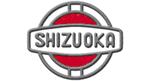 株式会社静岡鐵工所