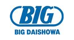 BIG DAISHOWA株式会社