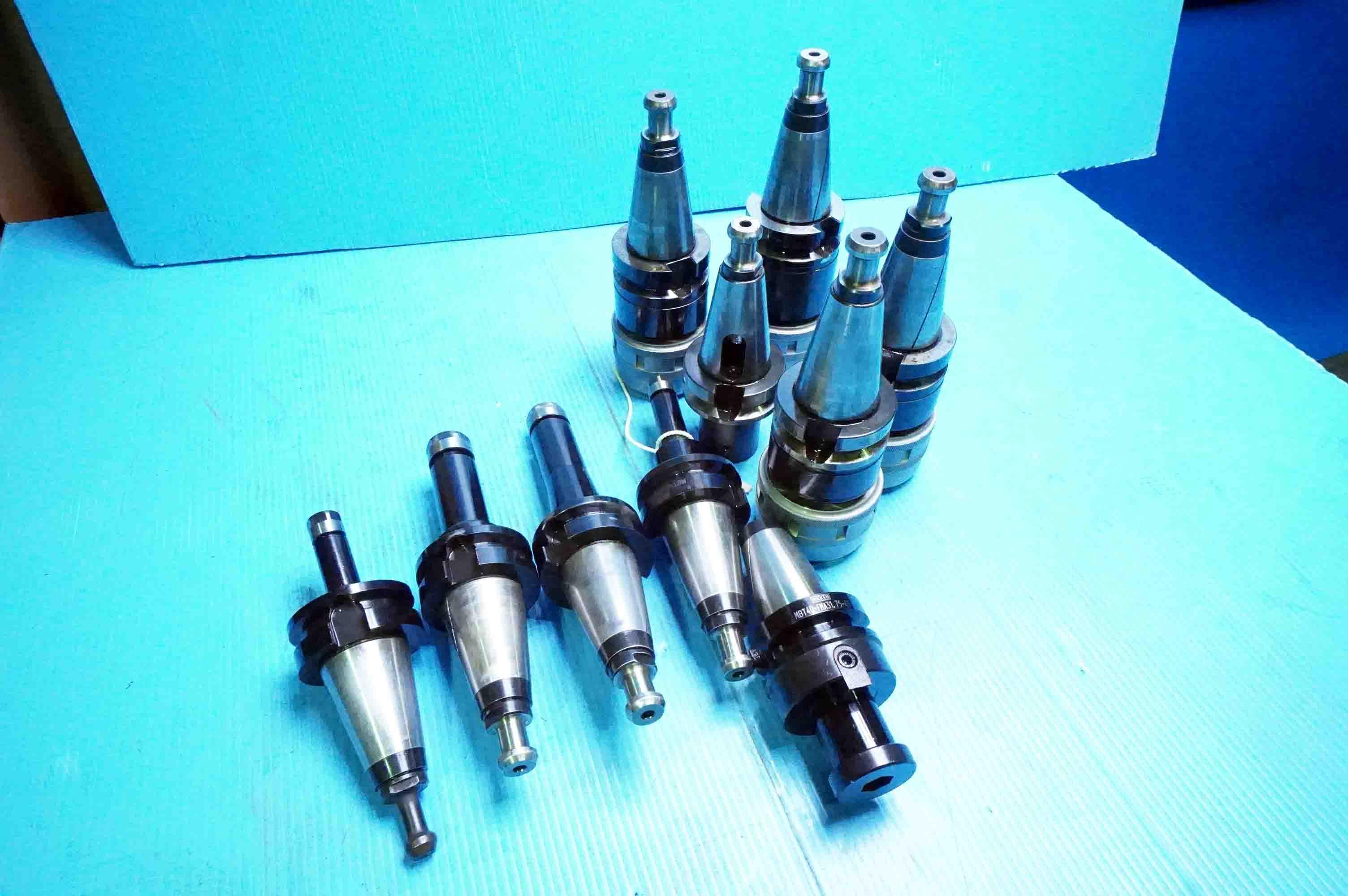 ツーリング BT-40 (840802YOS-12)の画像
