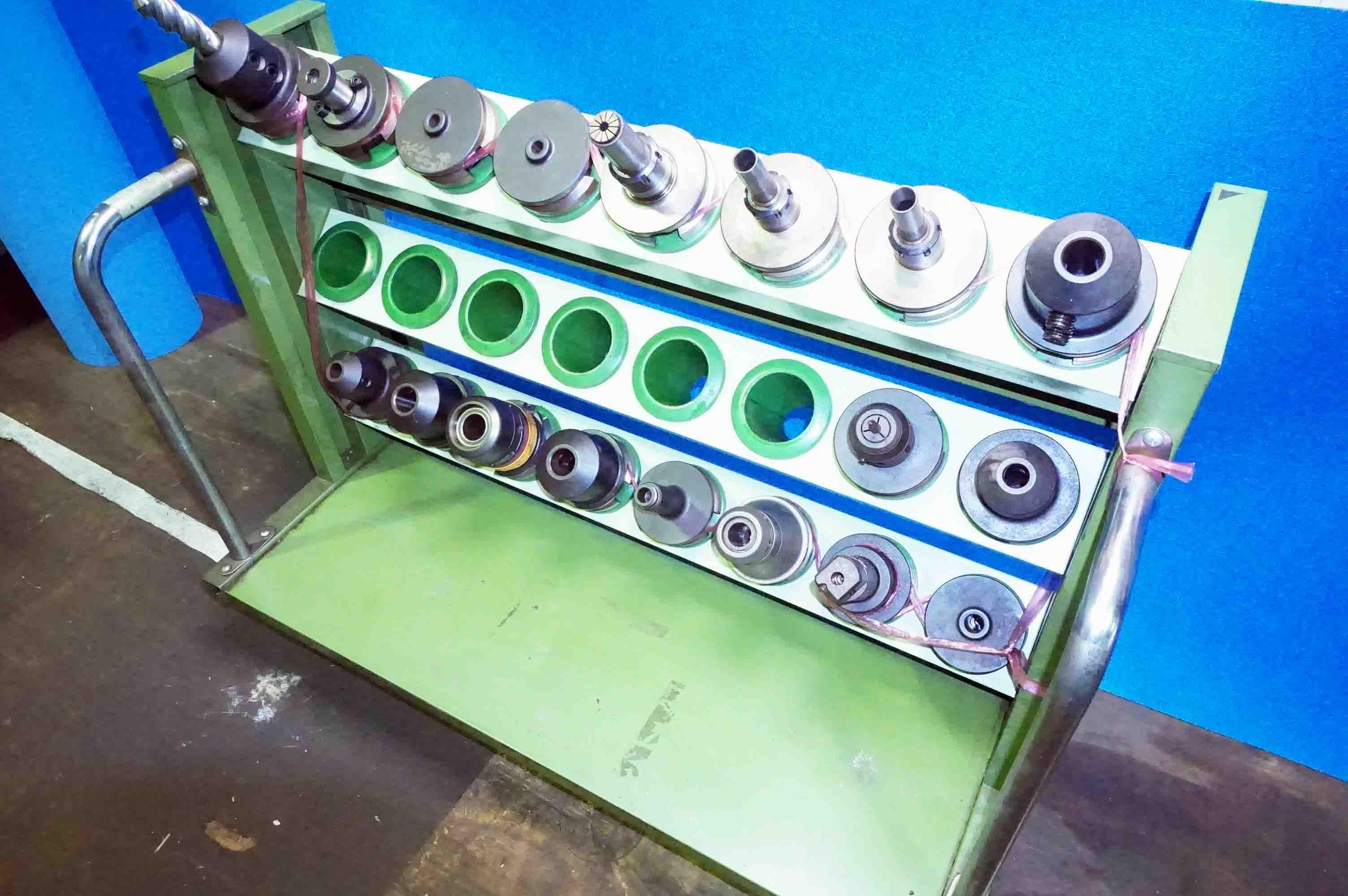 ツーリング サカエ BT-50(8511080427)の画像