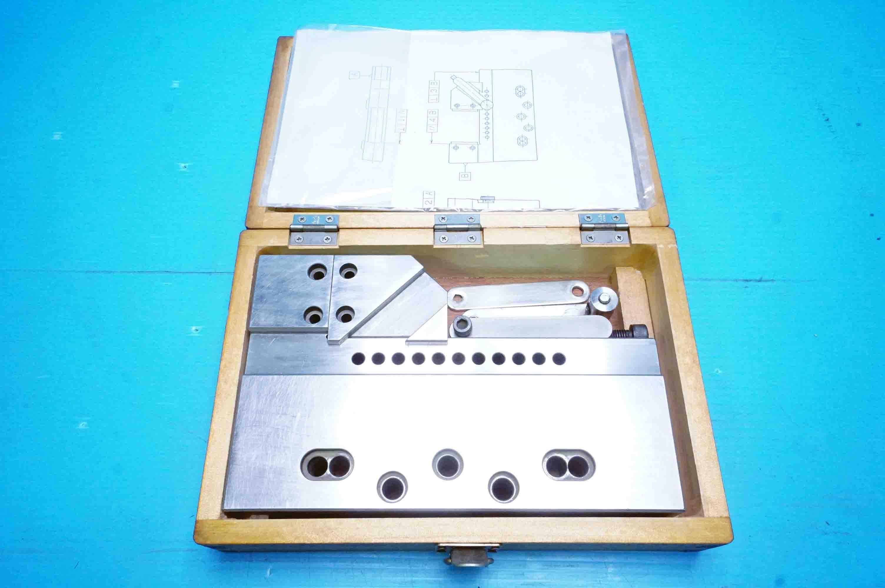 ワイヤーカットバイス NEOTEC(890221KIY-116)の画像