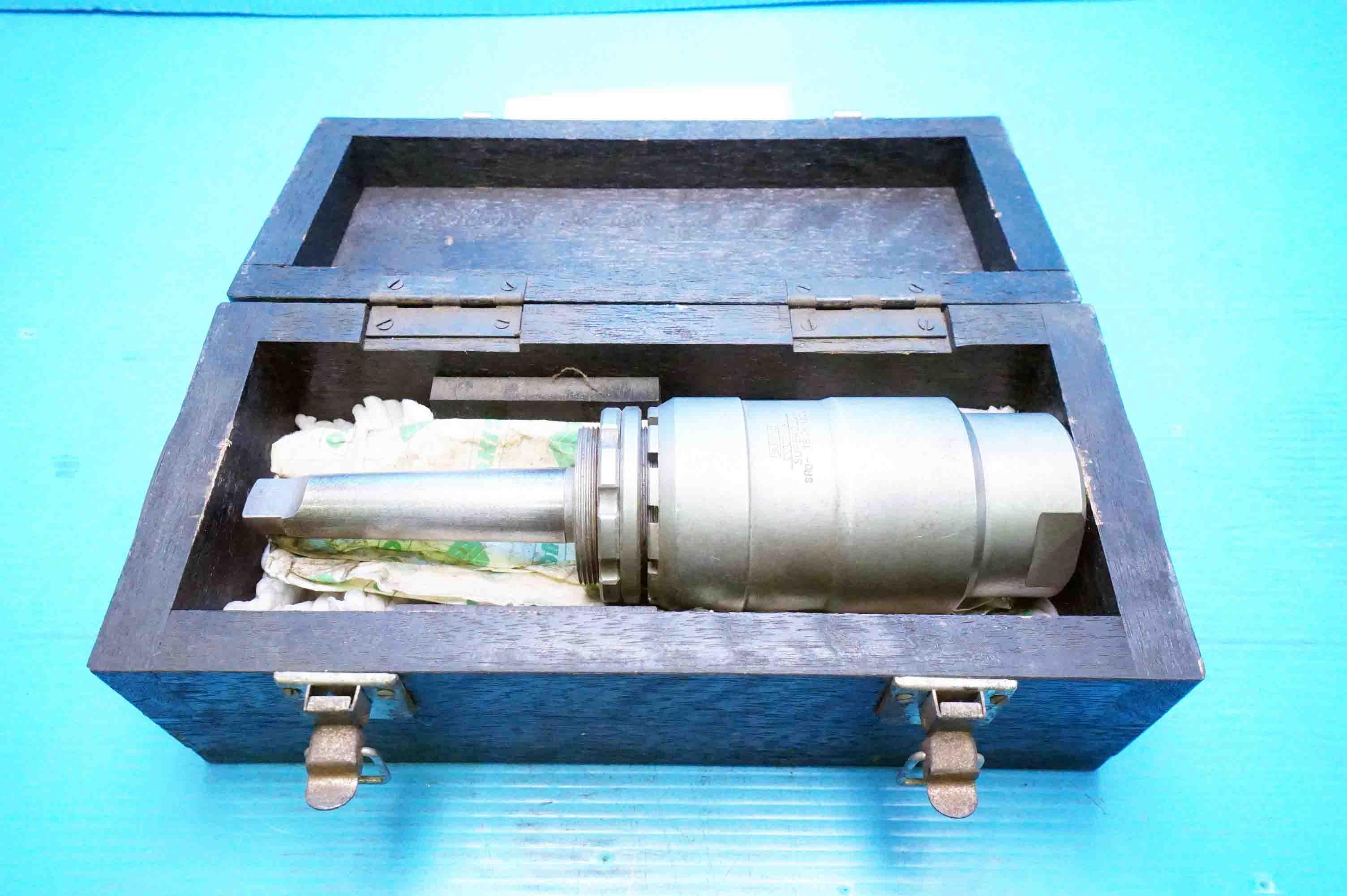 スパロール スギノ 16DX120L (910829MRT-68)の画像