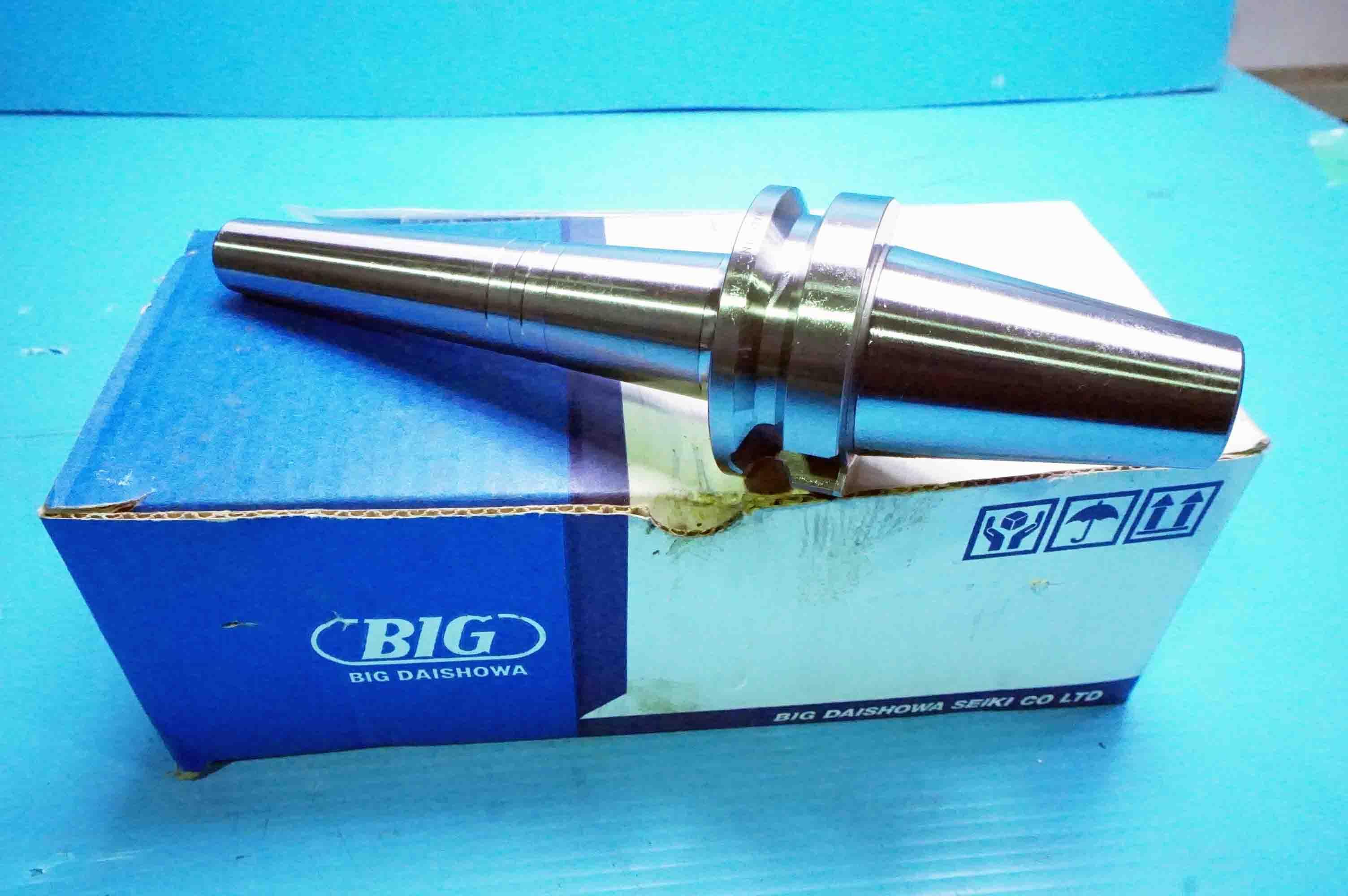 ツーリング BIG BBT40-SRC12S-165 (931107MIT-321)の画像